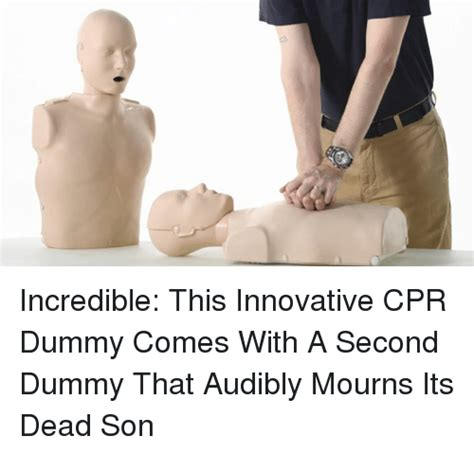 Cpr Dummy Meme - cpr dummy meme 28 images cpr dummy meme 28 images 25