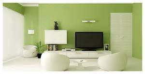 best ideas accent wall colors living room