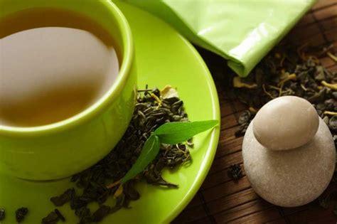 hd cup  green tea hd wallpaper