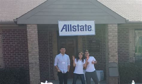 Allstate Insurance Agent: Jerry Gray in Cary, NC 27518
