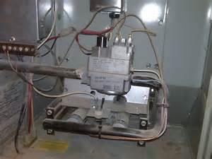 fedders furnace pilot light trane furnace lighting a trane furnace pilot