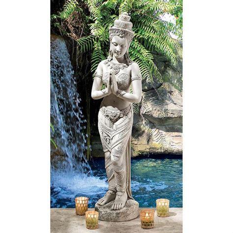 Photo Jardin Zen Chez Particulier by Am 233 Nagement Jardin 105 Photos Pour Votre Petit Coin De