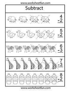 letter s worksheets 54 best worksheets images on day care 1437