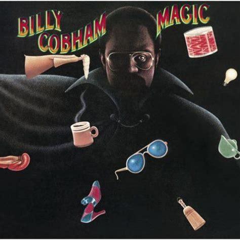 Caver Magic magic billy cobham mp3 buy tracklist
