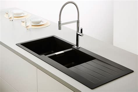 schock kitchen sinks schock granite sinks abey