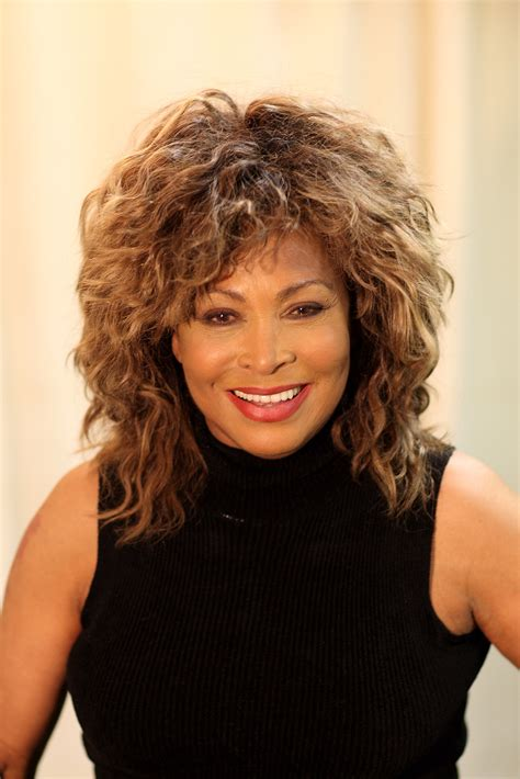 tina turner wallpapers high resolution and quality download