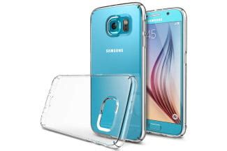Rearth Ringke Galaxy Note 8 Wave Limited 15 best samsung galaxy s6 cases page 2 digital trends