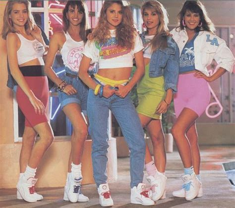 80s style 80s style its here again i the 80 s