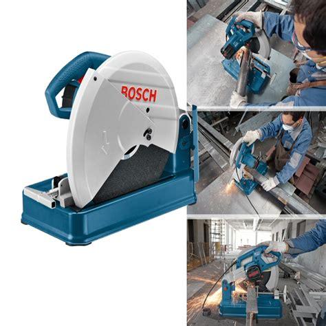 Makita Ga9020 Mesin Gerinda Tangan 9 Angle Grinder Ga 9020 harga jual bosch gco 2000 mesin gerinda potong logam professional