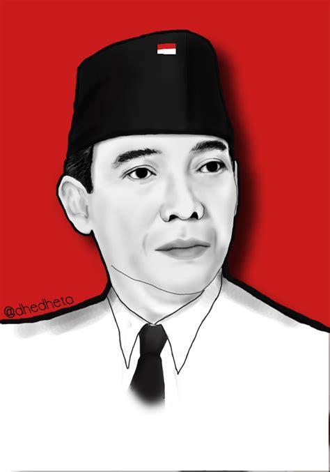 biografi soekarno biografi soekarno lengkap i sejarah kehidupan presiden ir