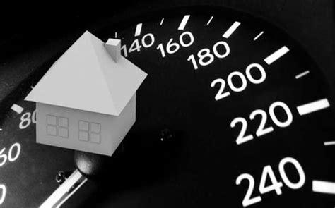 come vendere casa velocemente vendere casa velocemente al miglior prezzo consigli utili
