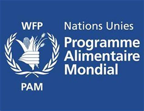 programma alimentare mondiale soudan le programme alimentaire mondial pam largue de l