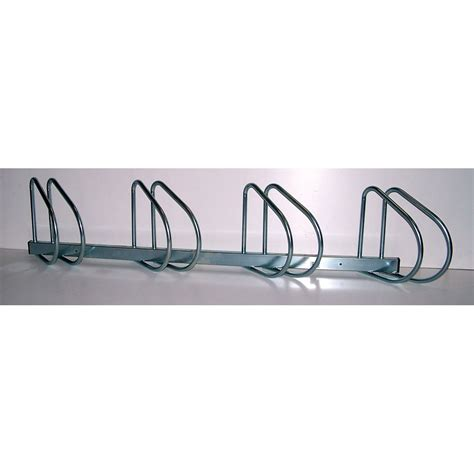 Cycle Racks by 4 Cycle Wall Racks Ese Direct