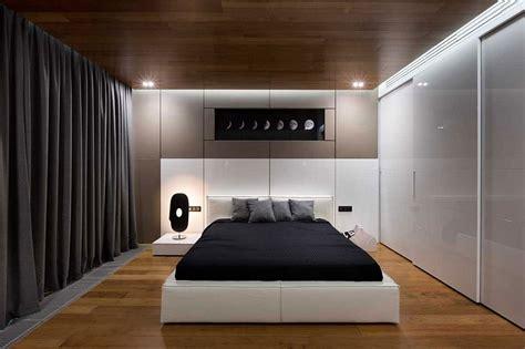 posh penthouse  kiev dazzles  exquisite   gray