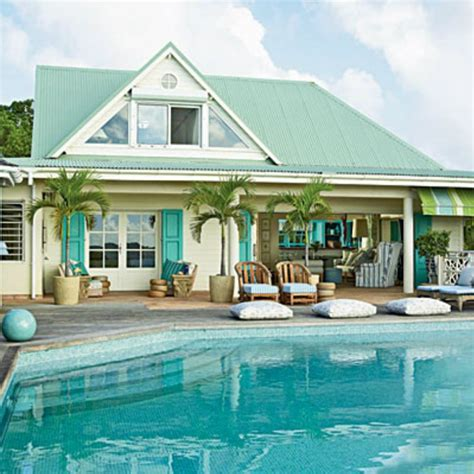 build a pool house 98 best images about let s build a little house on