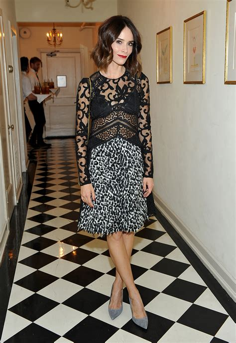 The Shine At Vanity Fair Burberry Event by C Social Front Burberry Vanity Fair Bafta Honor