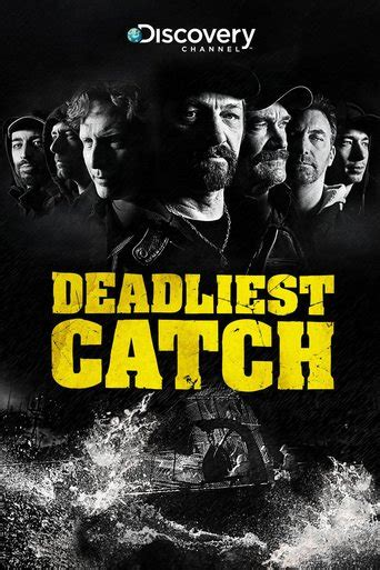 Deadliest Catch S08e07 Hdtv Xvid Afg | download deadliest catch s11e04 super typhoon part 1 hdtv