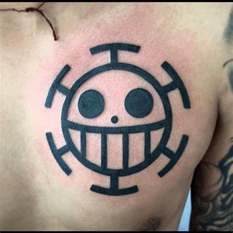 one piece corazon tattoo 25 best ideas about one piece tattoos on pinterest one