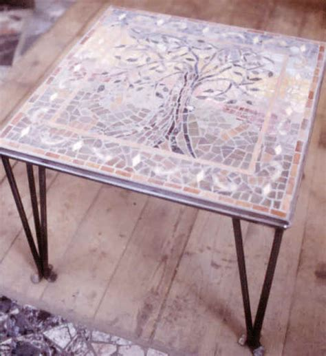 To The Table Table