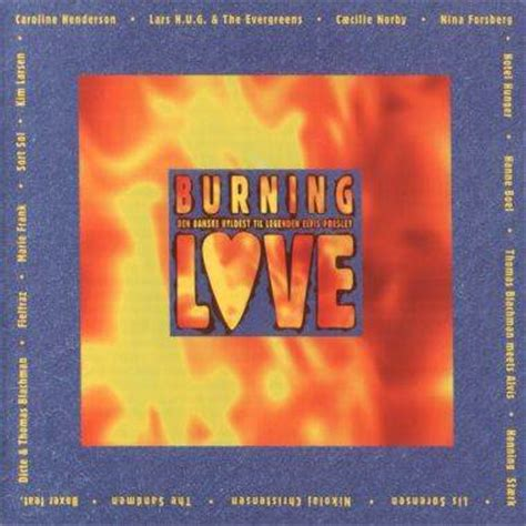 burning love mp 21 02 09 quot girl nation quot lucy jordan quot steam n stream