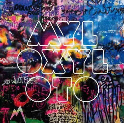 best of coldplay torrent coldplay mylo xyloto 2011