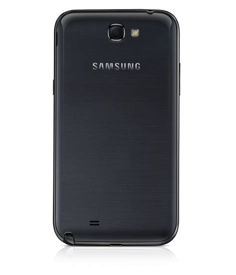Samsung Note 2 remember that black samsung galaxy note ii forget it