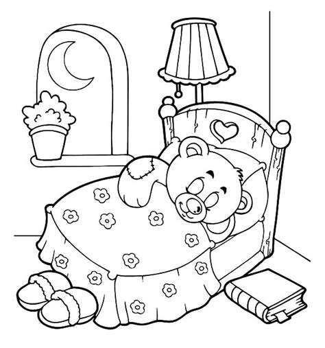 holidays coloring pages teddy bear balloon coloring pages and teddy bear holidays coloring