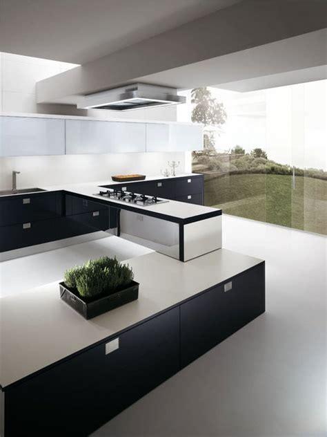 cr馘ence cuisine pas cher cuisine pas cher 28 photo de cuisine moderne design