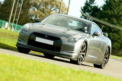 nissan friends and family discount uk nissan gt r thrill activity superstore