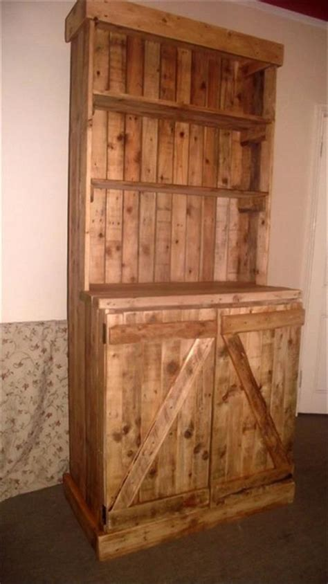bedroom dresser plans diy wood pallet dresser plans pallets designs