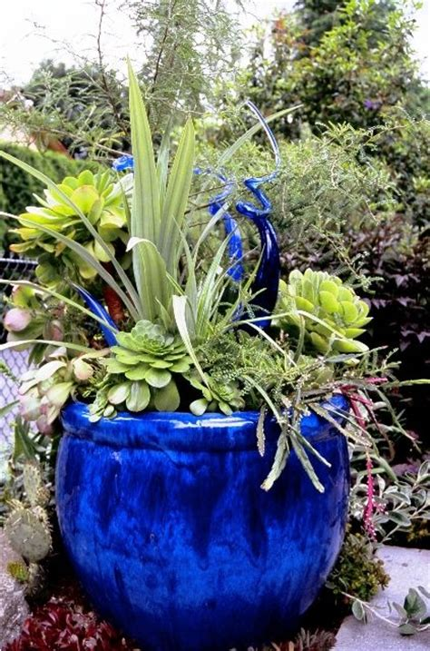 glass container gardening container garden glass ornaments and gardens on