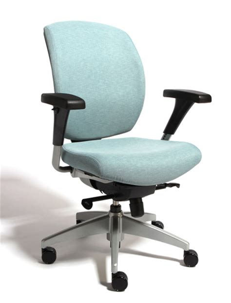bariatric office chair cushion bariatric computer chair big and computer chair