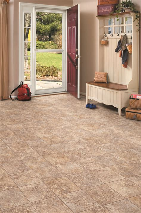 Flooring Companies Best Flooring Options When You Own Pets Ta Flooring