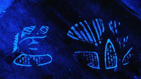 Lumio L by Luminol Spray Dudeiwantthat