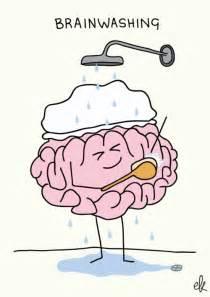 humor doodle drawing 238 best biology images on science