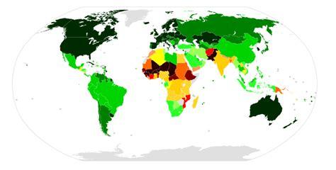 файл education index un hdr 2008 svg википедия
