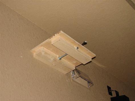 diy floating shelves  wall usong btacket heavy duty