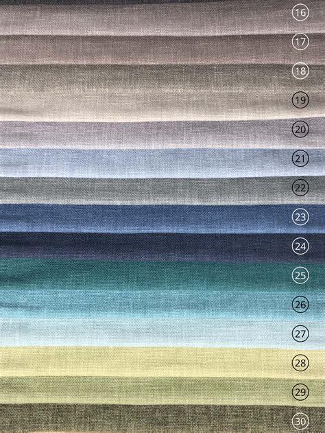 tendaggi on line tende tendaggi su misura cuscini e stoffe per