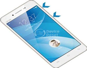 pattern lock on vivo how to remove pattern lock vivo y35 hard reset
