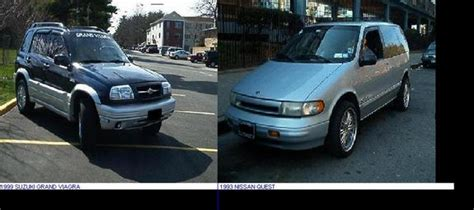 how to fix cars 1993 nissan quest security system just dubbin 1993 nissan quest specs photos modification info at cardomain