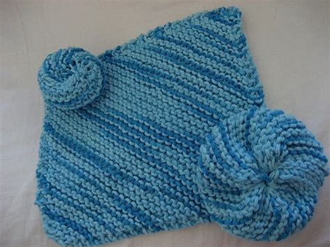 how to knit a scrubby 1000 images about knitted dishcloths on