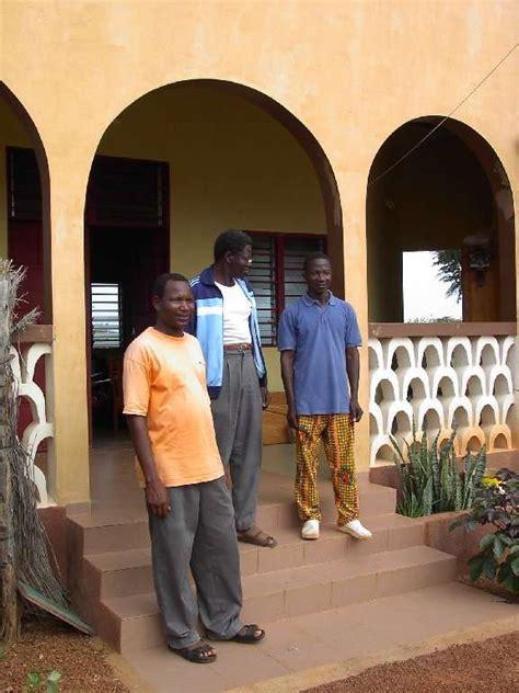 banca popolare di sondrio seregno 20ottobrepom045 gsa gruppo solidariet 192 africa