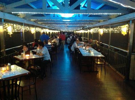 geronimo restaurant in manila ph harbor view restaurant manila restaurant reviews phone