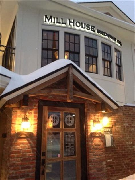 mill house brewery pickle chips picture of mill house brewing company poughkeepsie tripadvisor