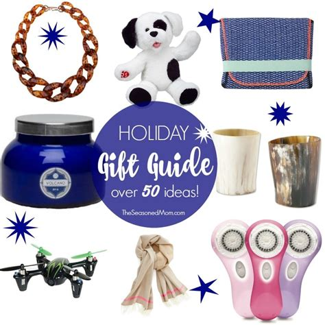 christmas gift ideas holiday gift guide 2015 the