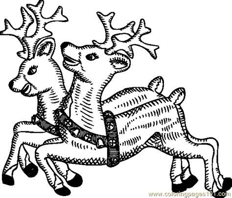 key deer coloring page twains deer coloring page free deer coloring pages