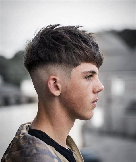14 best cool cover images on hair hair color and hair coloring coupe de cheveux homme tendance en 100 images qui vous s 233 duiront