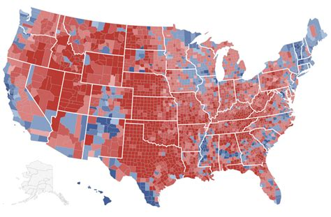us election map 2012 results freedom s lighthouse 187 2012 presidential election