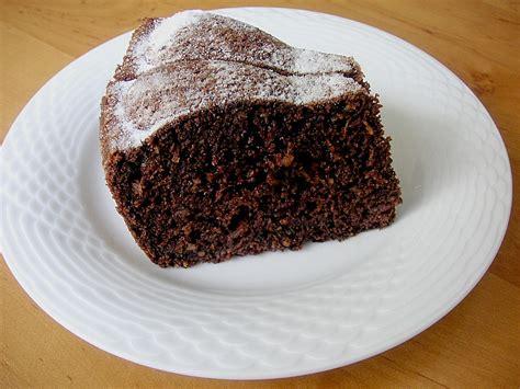 einfache le einfache kuchen kinderleicht rezepte chefkoch de