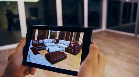 home improvement app elementals augmented reality home design and improvement